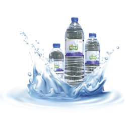 MEHER BOTTLED DRINKING WATER