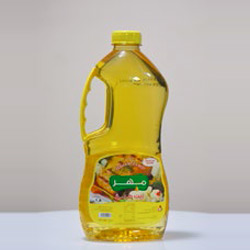 MEHER COOKING OIL