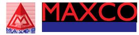 Maxco